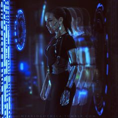 """What is this place?"" Said Lygoth as she wandered around the large room. ""It's were the last human was killed. And were the half-bloods were created.."" He paused before grumbling something under his breath. ""But that was a long time ago and you must bring them back."" Lygoth looked up and him and said "" Who? "" Z looked up from the floor and said ""The half-bloods."""