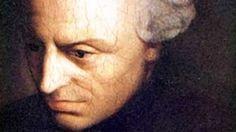 """""""Qu'est-ce que les Lumières ?"""" À cette question, la réponse fameuse de Kant définit autant une ambition qu'elle résume les efforts déjà accomplis dans le siècle pour y répondre.  Kant caractérise le mouvement des Lumières comme l'émancipation de la personne humaine par la connaissance, comme l'acquisition par l'homme de son autonomie intellectuelle – une rupture avec l'autorité des traditions"""