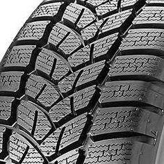 Prezzi e Sconti: #Firestone winterhawk 3 ( 235/45 r17 97v xl  ad Euro 119.00 in #Firestone #Pkw pneumatici pneumatici