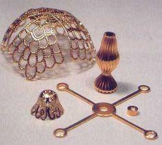 Workshops Ornamenten