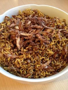 Indian Food Recipes, Ethnic Recipes, Food Fantasy, Cooking Recipes, Healthy Recipes, International Recipes, Pulled Pork, Entrees, Brunch