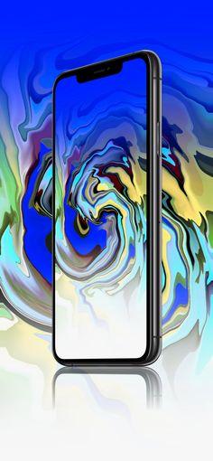 HOTSPOT4U – Art & Graphic Wallpapers Designer Pretty Backgrounds, Phone Backgrounds, Wallpaper Backgrounds, Phone Wallpapers, Graphic Wallpaper, Black Wallpaper, Wallpaper Quotes, Aqua Color Palette, Latest Technology Gadgets
