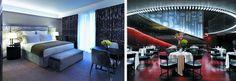 A dream come true. #Bulgari #Hotel #London <3