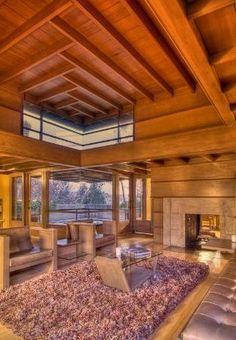 James Eads How House
