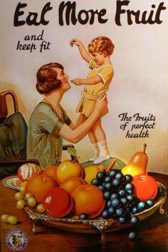 and keep fit...  http://www.learnhandyhealthandwellnesstips.com