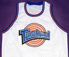 76d676e0f2d 29 Best Textiles: Warp Knits images | Basketball Jersey, Crochet ...