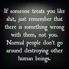 Change some of the words and this is perfect to tell kids when they are being bullied. Now Quotes, Life Quotes Love, Great Quotes, Quotes To Live By, Funny Quotes, Inspirational Quotes, Motivational Quotes, Depressing Quotes, It's Funny