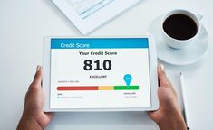 When you want to check your credit score and see the report, should you go directly to Experian or do it through Credit Karma? Credit Score Range, Fico Credit Score, Check Your Credit Score, Good Credit Score, Improve Your Credit Score, Credit Reporting Agencies, Credit Repair Companies, Apply For A Loan, Credit Card Application