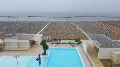**Malu Beach 93 - Cattolica, Italy