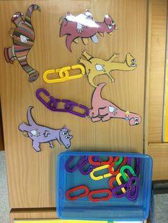 Multiplication, Math, Finger Gym, Kindergarten Themes, Animation, School, Early Education, Dinosaurs, Short Stories