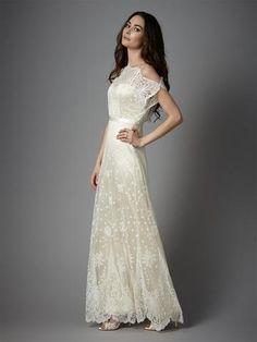 200c1a7290a Die 24 besten Bilder von Bridal couture