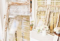 A romantic vintage wedding: Jenni & Calle | real Finnish wedding on Best Day Ever