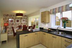 Interior Design Ideas Kitchen Color Schemes  Interior Design Pleasing Kitchen Design India Interiors Design Inspiration