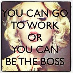 Be the #boss running your own Little Impressions #franchise #likeaboss #baby #womeninbiz