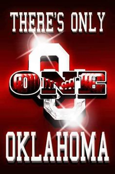 Best Bowl Game ever ! Oklahoma University Football, Ou Football, Football Quotes, College Football, Funny Football, Football Season, Baseball, Ou Sports, Sports Humor