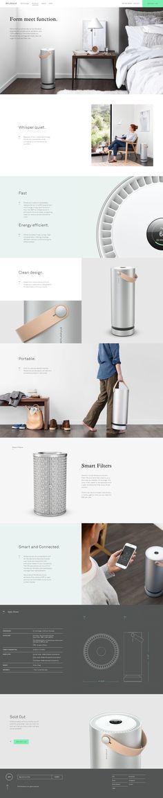 Site Design, Ux Design, Website Layout, Website Ideas, Web Dashboard, Landing Page Design, Interior Design Companies, Web Design Inspiration, Design Web