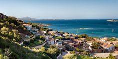 Relais Villa del Golfo & Spa (Sardinia, Italy) - #Jetsetter
