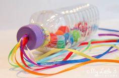 Rainbow-Sensory-Bottle_Musical-Shaker-8