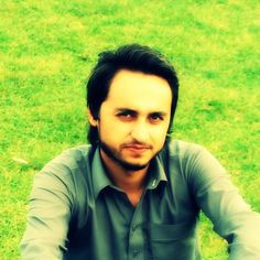 Amad Khan (SardarAmadKhan) on Twitter