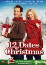 12 citas de Navidad 2011