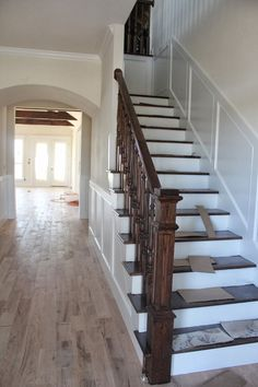 Best 1000 Images About Staircase On Pinterest Staircase 640 x 480