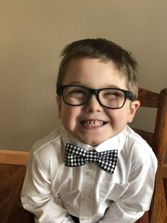Kids Little Boys Bow Tie Sz Repurposed Clothing Little Gents Bow Tie Little Boys Clothes Recycled Childrens Clothes Little Kid Fashion, Little Boy Outfits, Kids Fashion Boy, Cute Outfits For Kids, Toddler Fashion, Little Boys, Cute Kids, Cheap Outfits, Fall Outfits