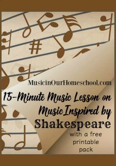 Music Lessons For Kids, Music Lesson Plans, Music For Kids, Piano Lessons, Preschool Learning Activities, Music Activities, Movement Activities, Music Courses, Music Classroom