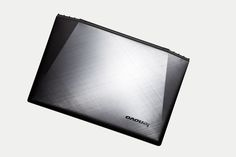 Lenovo says that the Superfish adware it preinstalled on laptop computers isn't a security problem. That's not true.  And guess what? It breaks Slack too.