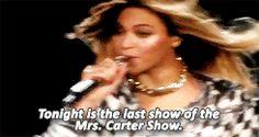 Beyoncé Mrs Carter Show World Tour Lisbon Portugal 27.03.2014    ( 1 )