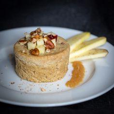 20130515 Food015 Apple Mug Muffin in 2 Minutes