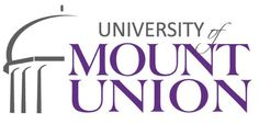 University of Mount Union Presidential Scholarship Program is available for the high school senior students.