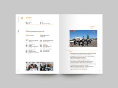 디자인퍼플 Book Layout, Page Layout, Editorial Layout, Editorial Design, Book Design, Web Design, Graphic Design, Picture Albums, Grid Layouts