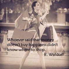 Who doesn't love Blair Waldorf