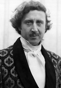 Frankenstein I presume. Gene Wilder in Young Frankenstein Hollywood Stars, Old Hollywood, Living Puppets, Young Frankenstein, Victor Frankenstein, Frankenstein Pictures, Photo Star, Photo Vintage, Actrices Hollywood