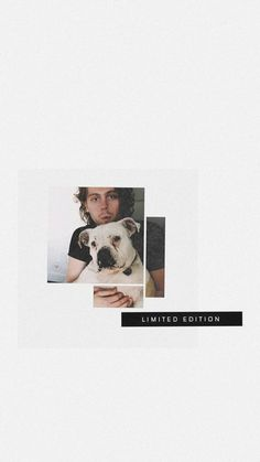 5sos Luke, Luke Roberts, Bad Posture, Luke Hemmings, 5 Seconds Of Summer, 5 Sos, Aussies, Band, Wallpaper
