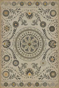 Die 30 Besten Bilder Von Bodenbelag Tiles Flooring Und Ground