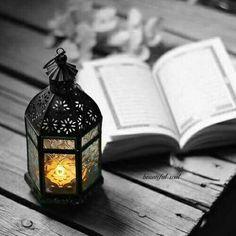 Islamic Images, Islamic Pictures, Islamic Art, Still Life Photography, Creative Photography, Ramadan Dp, We Heart It Wallpaper, Moonlight Photography, Quran Wallpaper