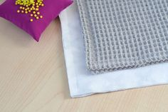 DIY: Mandje van stof - My Simply Special Baby Quilts, Sewing, Diy Baby, Gift, Dressmaking, Couture, Stitching, Baby Afghans, Sew