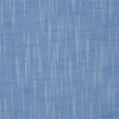 maggia - cobalt fabric | Designers Guild Essentials This tailored glazed linen-look offers an inviting and subtle two-tone weave effect, with the soft glamour and polish of the finish. Versatile, fit for both upholstery projects and curtaining, and fully flame retardant.