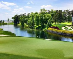 The Ladies Professional Golf Association (LPGA) and Kingsmill Resort announced today a contract extension for the Kingsmill Championship on Tuesday. Kingsmill Resort which has held the Kingsmill Championship tournament annually since 2003 will renew its title sponsorship for an additional three years (2018-2020). We are thrilled Kingsmill Resort has extended our long-term partnership as it ensures that we will continue the rich tradition of showcasing the best golfers in the world at one of…