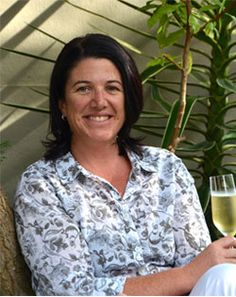 Meet @Karen Glanfield, our wine blogger. With 10 years experience together with experience as a wine judge on various panels, read on to find out more about your favourite varietal.