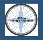 GET.gg Free Downloads - Therapy Worksheets
