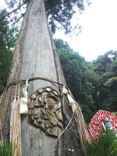 世界一の釈迦涅槃像!福岡・篠栗町の「南蔵院」はご利益スポット満載 | 福岡県 2017金運パワースポット