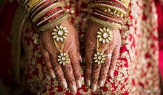 Mehndi Ceremony, Wedding Mood Board, Bridal Mehndi, Henna, Jewlery, Indian, Traditional, Detail, Lighting