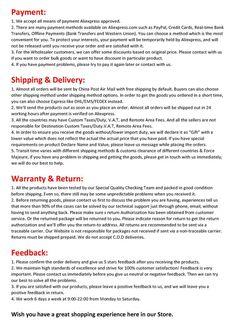 Hot Selling Yueer S-502 Sports Neckband Bluetooth Headset Wireless Earphone Stereo Headphone Bluetooth V4.1 Wholesale 5pcs/Lot | #HeadphoneswithMicrophone