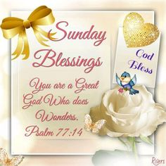 Good Morning sister and all,have a joyful Sunday ,God bless xxx take care and keep safe❤❤❤☺😊😘💒 Blessed Sunday Morning, Happy Sunday Quotes, Sunday Love, Good Morning Meme, Good Morning Sister, Good Night Blessings, Morning Blessings, Morning Verses, Morning Quotes