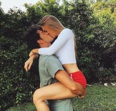 Couple photo photos of love image married couple picture of a couple - Couple Goals Boyfriend Goals Relationships, Boyfriend Goals Teenagers, Relationship Facts, Relationship Goals Pictures, Couple Relationship, Relationship Building, Boyfriend Girlfriend, Healthy Relationships, Boyfriend Sayings