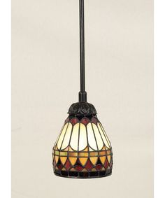 stained glass pendant light patterns pleasant quoizel stained glass fixtures light charming stained glass pendant lighting
