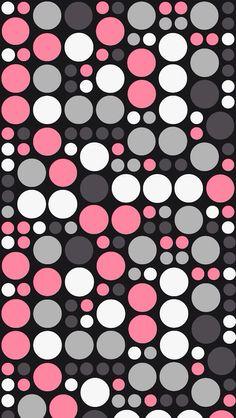 Adorable Pinkish Wallpaper