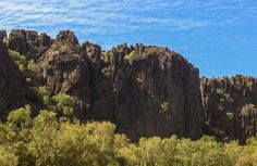 Windjana Gorge & Tunnel Creek Day Tour. Take in the splendour of the Napier Range at Windjana Gorge and the mystery of Tunnel Creek. https://www.lokshatours.com/windjana-gorge-day-tours/